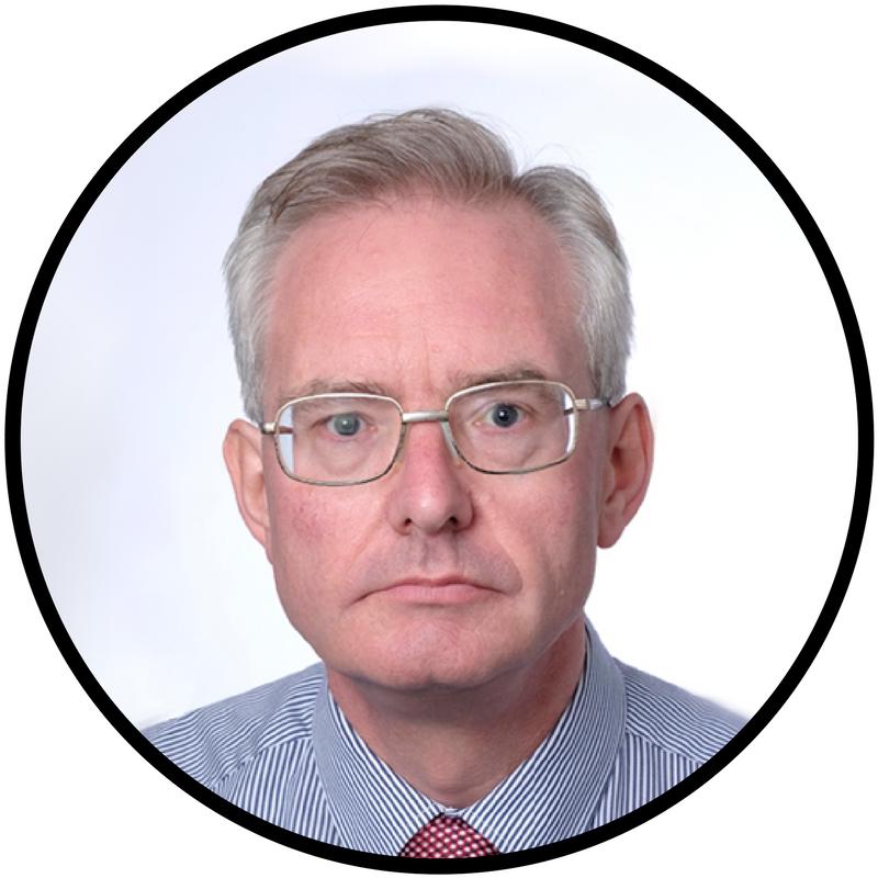Carl Rosumek