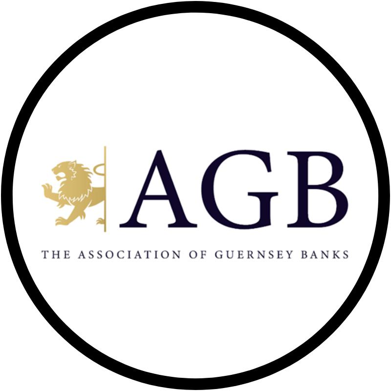 Giba associations