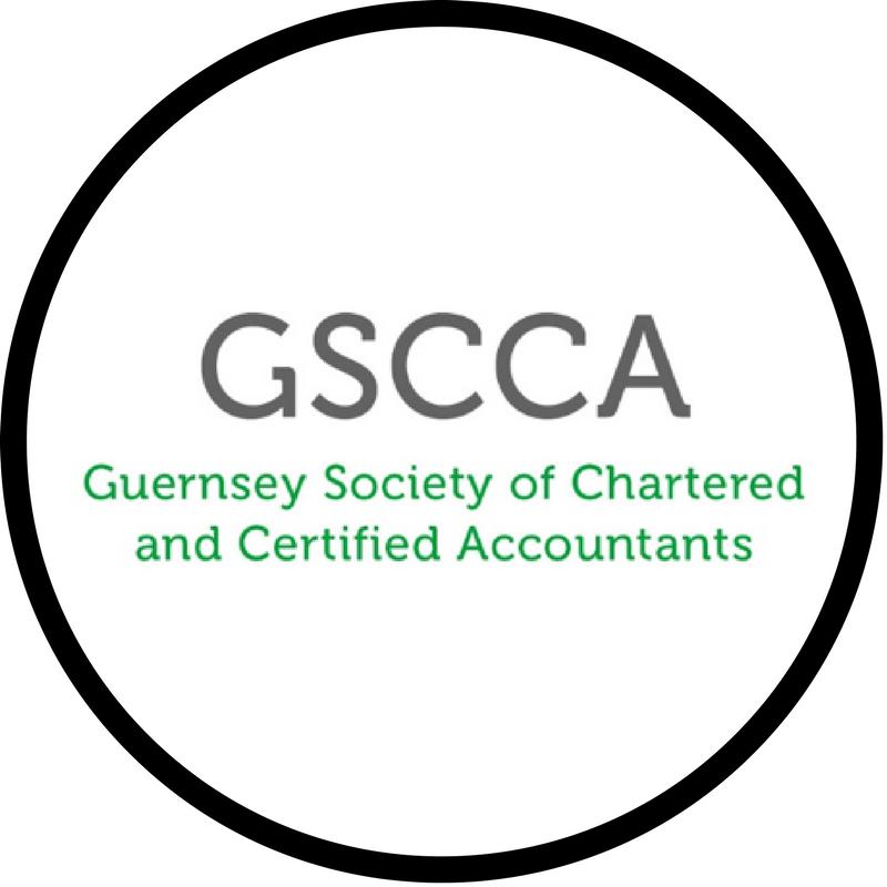 GSCCA copy
